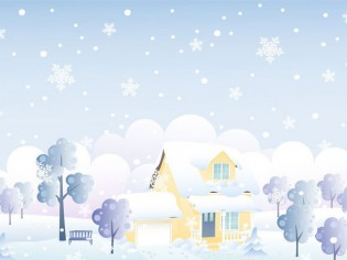 free-vector-about-winter-background-vector-3-33708